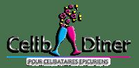 CelibDiner