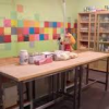 Atelier culinaire lyon pour célibataires