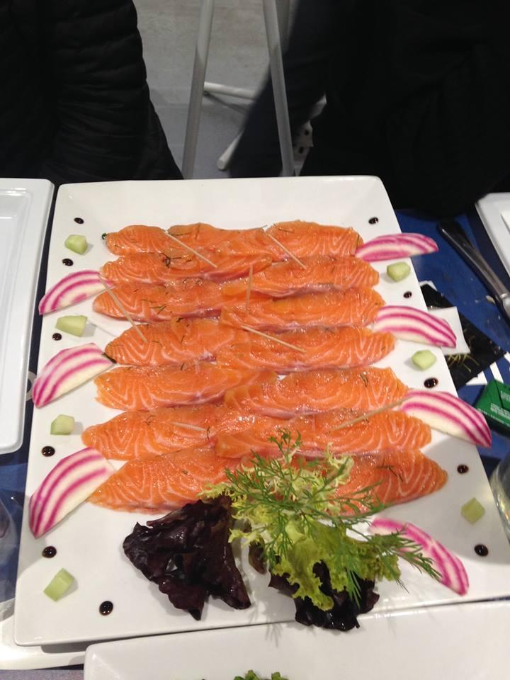 Cours de cuisine pour celibataire paris