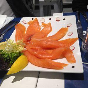 soirée cuisine pour célibataire à Lyon