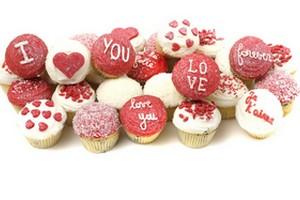 Trouver l'amour pour la Saint Valentin