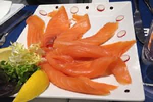 Atelier cuisine entre célibataire Rhône