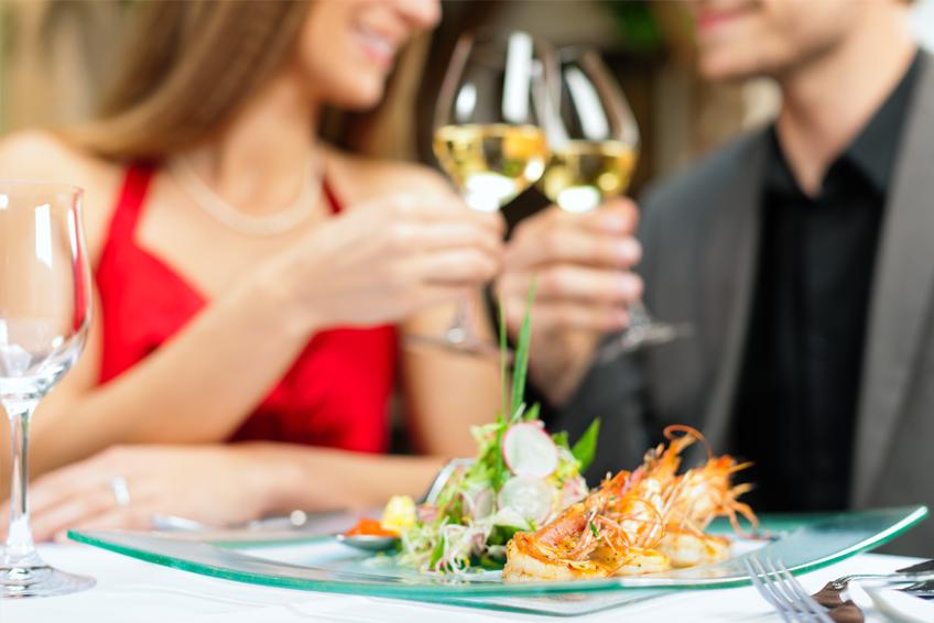 rencontre celibataire cuisine)