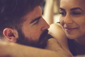 soirées organisées pour célibataires lyon