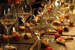 dégustation vins et fromages célibataires rhônes-alpes