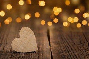 chercher l'amour à lyon