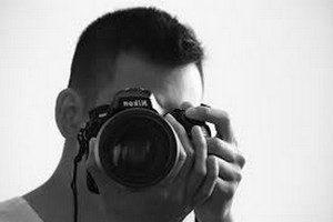 Atelier photos entre célibataires