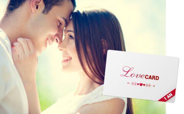 trouver l'amour à Lyon