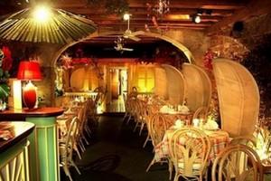 restaurant entre célibataires Lyon